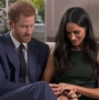 Artwork for 499. Prince Harry & Meghan Markle / Royal Family Quiz (with Amber)