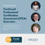 Artwork for CPC Assessment (CPCA) Overview