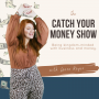 Artwork for Teaching Your Kids About Money with Ryan Roy