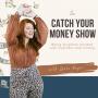 Artwork for Fighting Back Against Your Debt