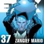 Artwork for EMX Episode 37: Zangief Mario