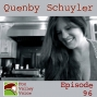 Artwork for FVV096 Quenby Schuyler