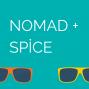 Artwork for Being a Queer Digital Nomad