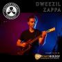Artwork for Dweezil Zappa