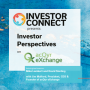 Artwork for Investor Perspectives: Why I Invested in acQyr eXchange