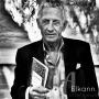Artwork for Robert Lacey - 57 - Alain Elkann Interviews