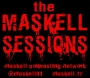 Artwork for The Maskell Sessions - Ep. 160