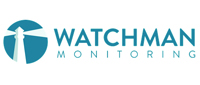 Watchman Monitoring