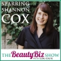 Artwork for 99 Shannon Cox - Paying Off Over $60,000 of Credit Card Debt with Her Beauty Biz Income