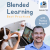 Blended Learning Best Practices During the Pandemic with Thomas Arnett show art