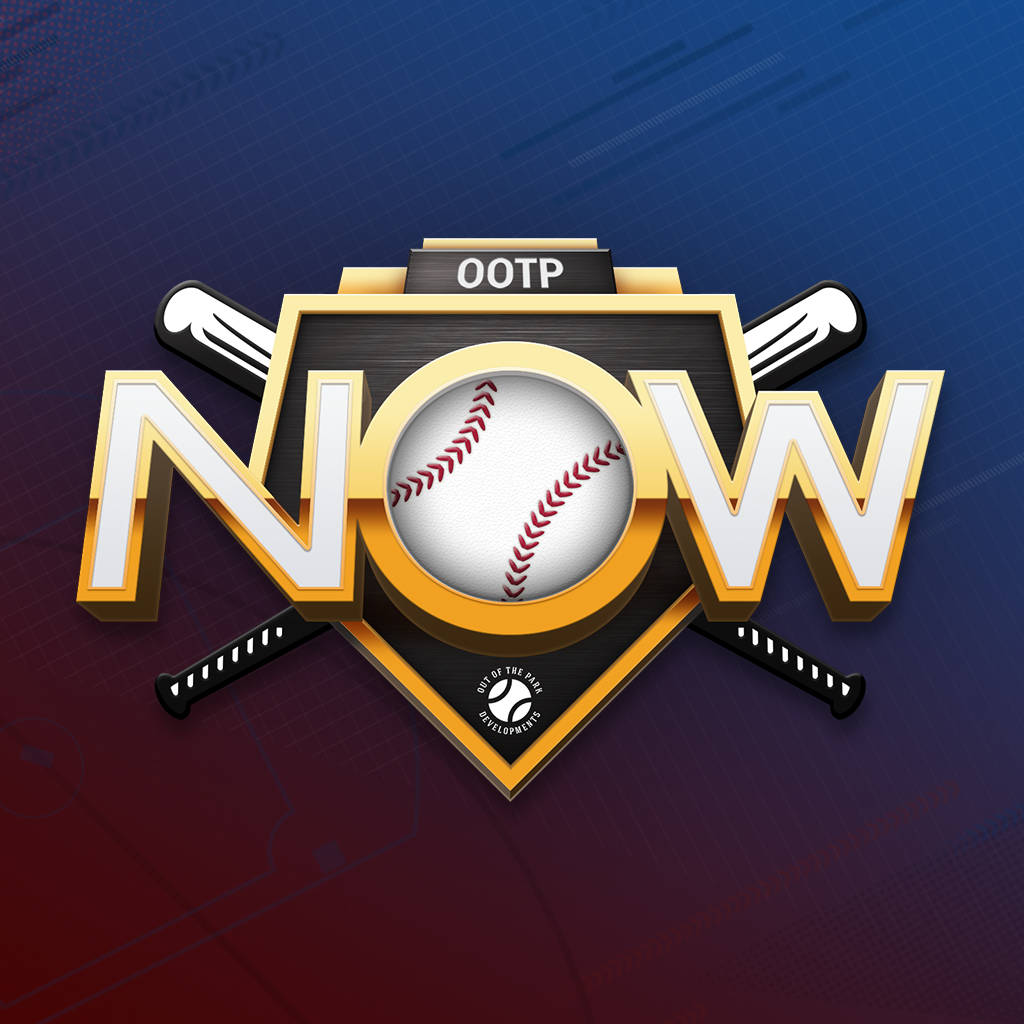 OOTP Now show art