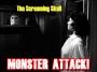 Artwork for The Screaming Skull | Monster attack Ep.160