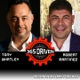 Artwork for Property Management To Millions - With Robert Martinez - EP0107