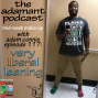 Artwork for tap117: very liberal leaning