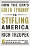 Artwork for Show 864 Book Green Tyranny. Conservative Talk Radio, Conservative talk.