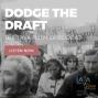 Artwork for Dodge the Draft - TLF063