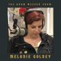 Artwork for #31 - Melanie Goldey & Apollo Hymn part 1