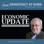 Artwork for ECONOMIC UPDATE: : Capitalism's Craziness