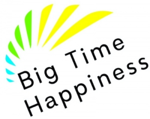 Big Time Happiness