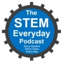 Artwork for STEM Everyday: #155