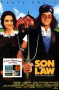 Artwork for Son in Law (1993)