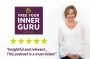 Artwork for 34 - Free Your Inner Guru with Laura Tucker