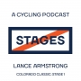 Artwork for 2017 Colorado Classic: Stage 1