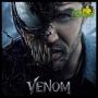 Artwork for 143: Venom
