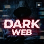 Artwork for Journey through the Dark Web - Part 2