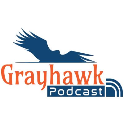 Grayhawk's Podcast show image