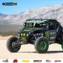 Artwork for #180 - Monster Energy's Matt Burroughs takes us behind the sponsorship scenes