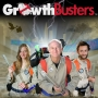 Artwork for Welcome to GrowthBusters Podcast #1