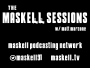 Artwork for The Maskell Sessions - Ep. 259 w/ Matt Marcone