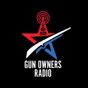 Gun Owners Radio