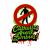 Ep.26: Catholics Aren't Zombies - I'm Sick of Coronavirus Paranoia show art