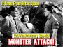 Artwork for It Came From Outer Space | Monster Attack Ep.104