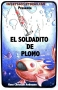 Artwork for El soldadito de plomo (Andersen)