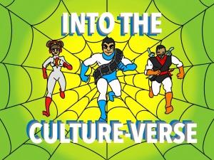 Into the Culture-Verse