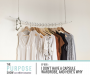 Artwork for EP 005: I Don't Have A Capsule Wardrobe, and Here's Why
