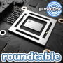 Artwork for GameBurst Roundtable - Hopes and Fears for NX, Neo and Scorpio