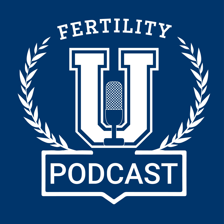 The Fertility U Podcast