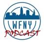 Artwork for Crew SC drama, USMNT and more - WFNY Podcast #499
