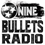 Artwork for Ninebullets Radio - An Americana Music Podcast: Episode 08