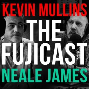 The FujiCast