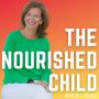 Artwork for TNC 030: Low FODMAP Diet for Kids