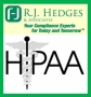 Artwork for PTR Pharmacy Podcast Episode 26: Jeffrey Hedges - The HIPAA GUY - Medicare Audits & Independent Pharmacy