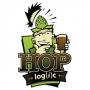 Artwork for Hop Logic Intro Redux