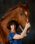 Artwork for 0742: Jennifer Kotylo - Movement and Body Awareness Specialist for Equestrians