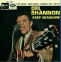 Artwork for Del Shannon - Keep Searchin' (We'll Follow the Sun) Time Warp Song of The Day