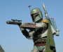 Artwork for Episode 83: Star Wars Gadgets & Gizmos